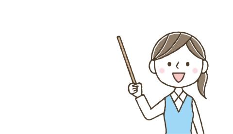 長野「戸隠神社」ツアー特集!